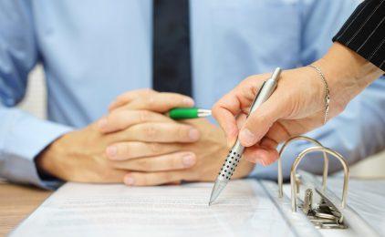 Jak złożyć skargę na rzeczoznawcę majątkowego