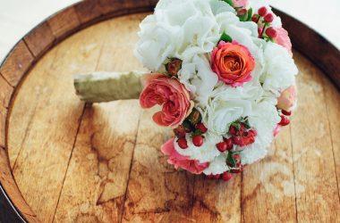 Kwiaty na urodziny – czy są one odpowiednim prezentem?