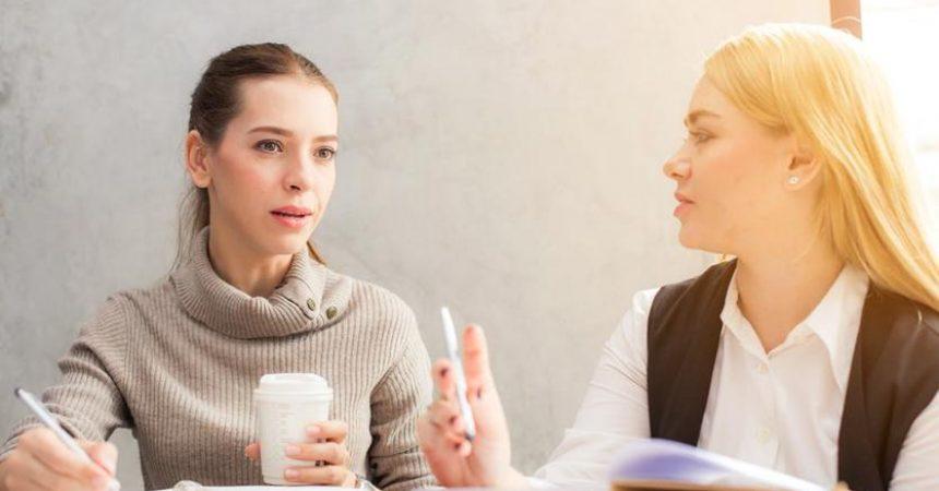 Biznesowy dress code dla kobiet sukcesu