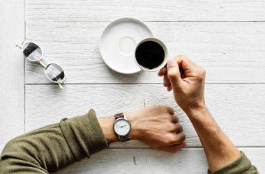 Dlaczego zegarki marki Tissot są tak wyjątkowe?