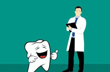 Jak znaleźć dobrego dentystę?