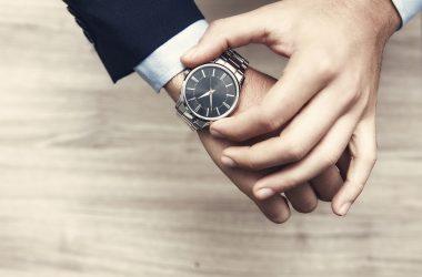 Zegarki Lee Cooper – modne dodatki w atrakcyjnej cenie