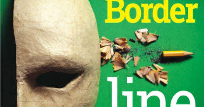 Borderline. Autoterapia