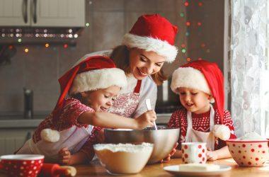 Cztery sprzęty elektryczne, które wykorzystasz w Boże Narodzenie