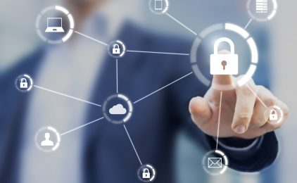Jak zwiększyć bezpieczeństwo danych osobowych w firmie?