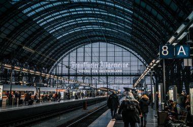 Praca w Niemczech – jak jej szukać?
