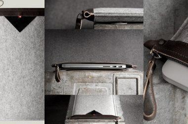 5 przydatnych akcesoriów do Twojego laptopa