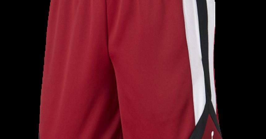 Jak modnie ubrać koszykarza by grało mu się wygodnie
