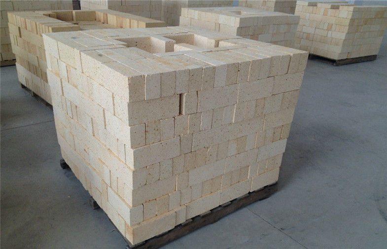 Dlaczego warto zamienić klasyczny beton na ogniotrwały?