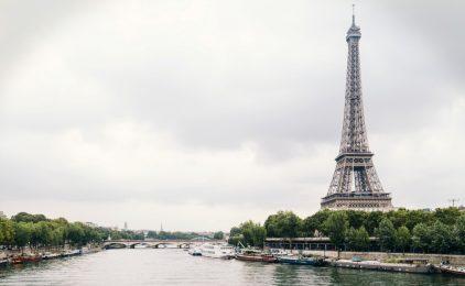 Badania rynku – Francja – czy to się opłaca?