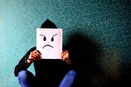 Co wiemy o zaburzeniach osobowości borderline?