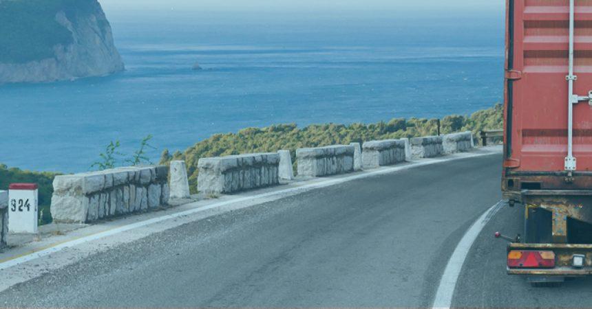 Wszystko o szkoleniach okresowych dla kierowców