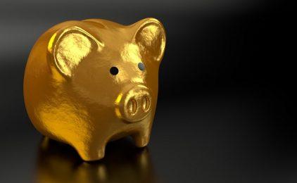 Kto może się ubiegać o kredyt online?