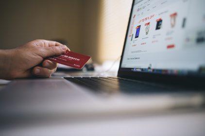 Czym jest paysafecard i jak działa?