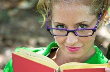 Książki o życiu kobiet – reportaże i beletrystyka