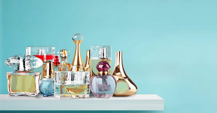Perfumy i kosmetyki Chanel – poczucie luksusu