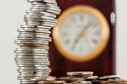 Pożyczka bez zaświadczeń – 3 główne powody, dla których warto