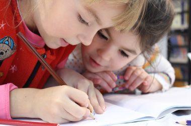 Czy catering szkolny to dobry wybór dla dzieci?