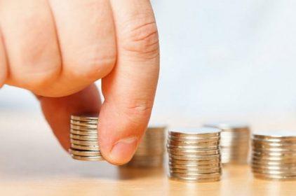 Czym się kierować wybierając kredyt konsolidacyjny?