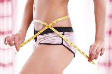 Spalacze tłuszczu – czy warto z nich korzystać?
