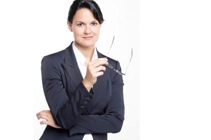 Czym jest ISO 14001:2015? Jakie firmy powinny zdecydować się na audyt?