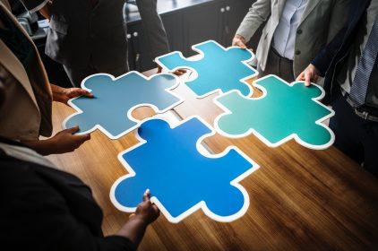 Dlaczego nie warto szukać usług biznesowych gdziekolwiek?
