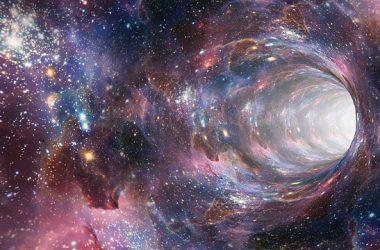 W poszukiwaniu własnej duchowości