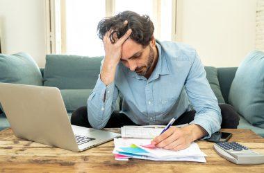 Pożyczki dla zadłużonych – czy łatwo je uzyskać?