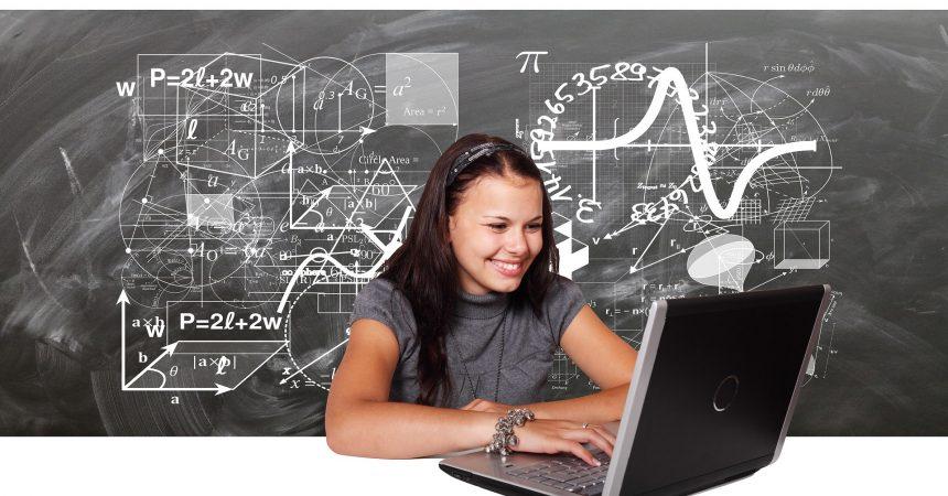 Kredyt czy chwilówka dla studenta – co wybrać