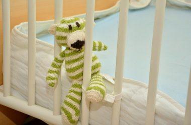 Adopcja chorego dziecka
