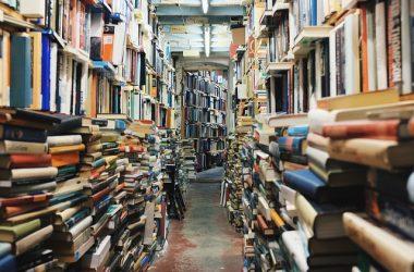 Lubimy czytać polecane książki