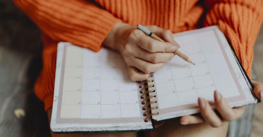 Marketing wydarzeń (event marketing) – eventy – planowanie