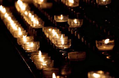 Jak wybrać odpowiedni zakład pogrzebowy
