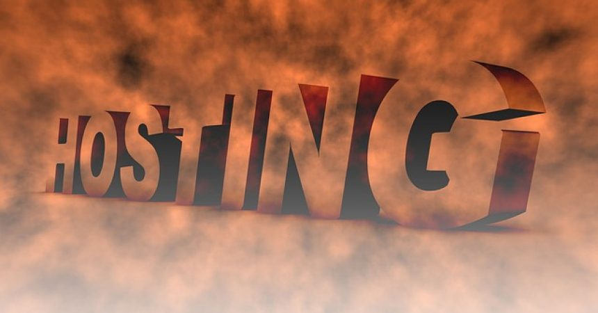 Jaki hosting wybrać, żeby nie żałować? 4 praktyczne wskazówki