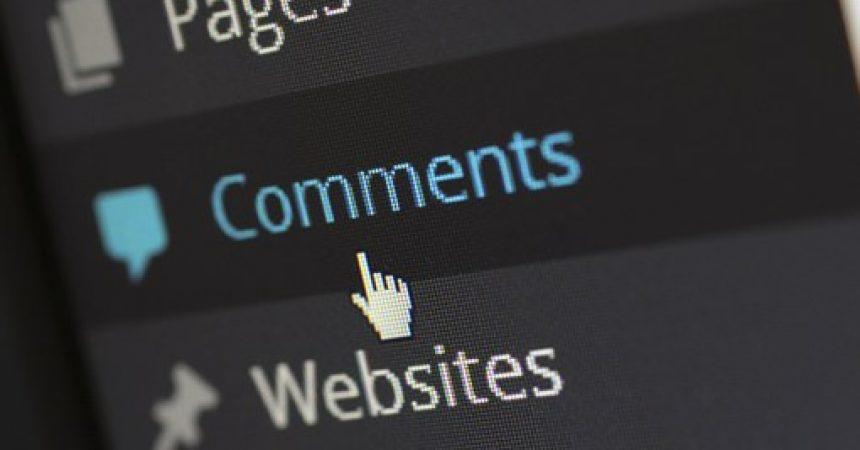 Obrażanie w Internecie, a kodeks karny- garść praktycznych wskazówek