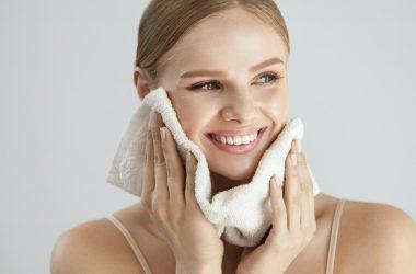 Jak zadbać o skórę po zimie? Najczęstsze błędy w pielęgnacji twarzy.