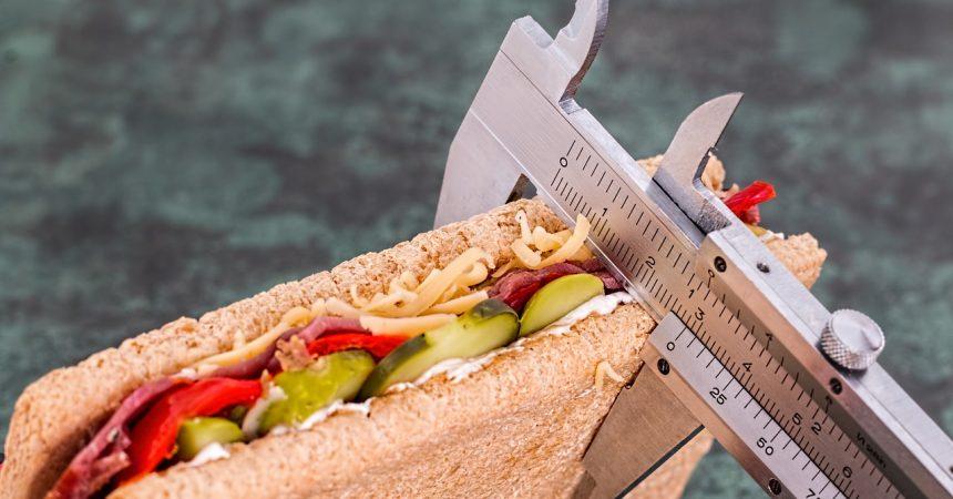 Co robić, kiedy ćwiczysz regularnie, a zatrzymał się spadek wagi. Nie poddawaj się!