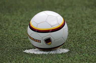 Ranking bukmacherów – gdzie warto obstawiać zakłady sportowe?
