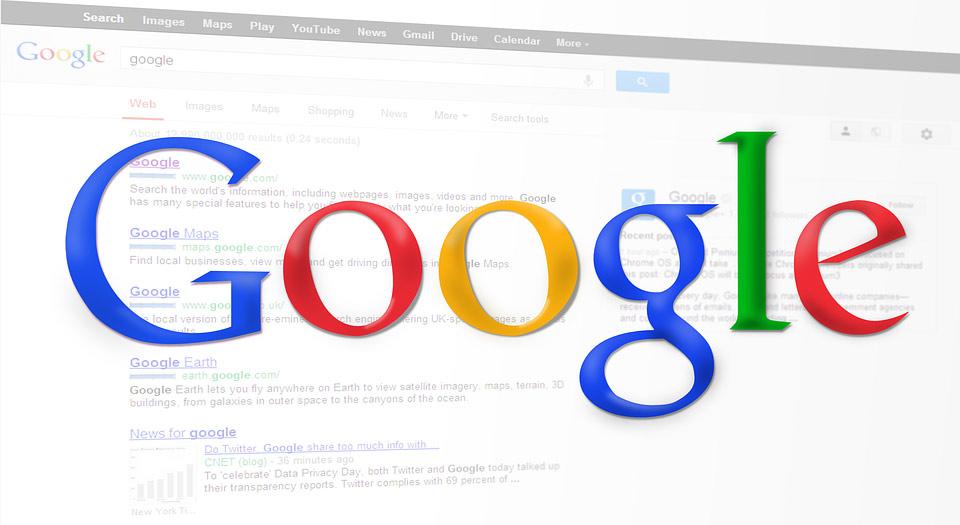 jak reagować na złe opinie w Google