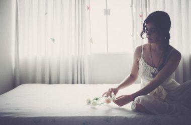 Łóżko dla alergika: jakie najlepiej kupić?