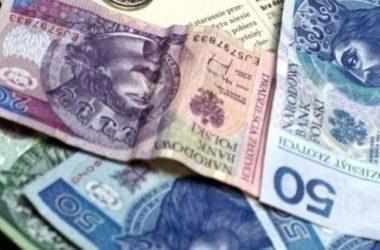 Opłacalność i bezpieczeństwo pożyczek prywatnych