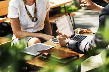 Pożyczki bez BIK i KRD – dla kogo i na jakich zasadach?