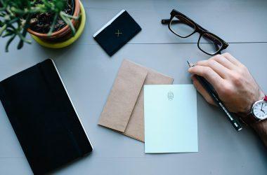 Czym jest gramatura papieru?