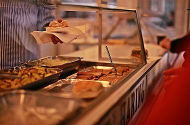 Obowiązki restauratora – o czym nie wolno zapominać?