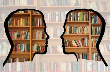 Top 5 – książki psychologiczne, które warto przeczytać