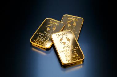 Złoto inwestycyjne – ciekawy sposób na ulokowanie swoich pieniędzy