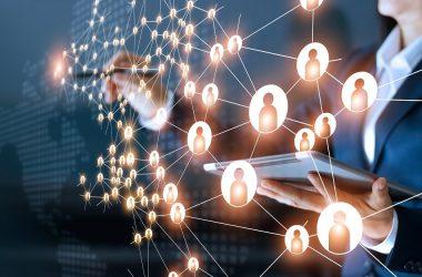 Czym jest Wirtualna Sieć Prywatna VPN i jak działa?