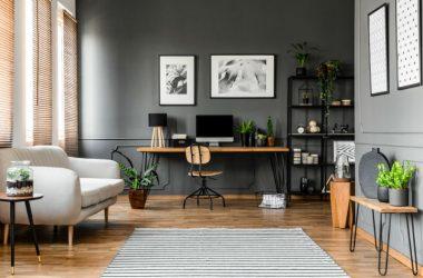 Co wpływa na cenę mieszkań?
