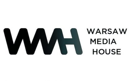 Specjaliści ds. PR i e-wizerunku w Warsaw Media House.