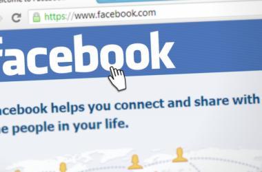 Porady na temat Facebooka